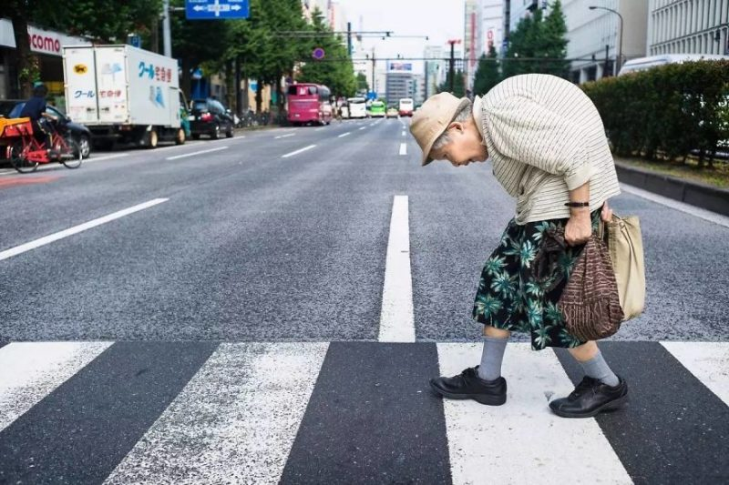 beautiful-impressive-pictures-japan-street-photography-6