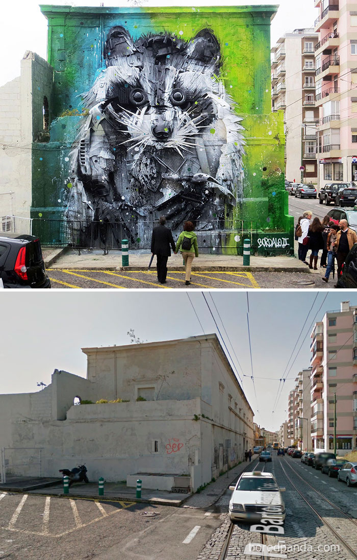 before-and-after-street-art-city-wall-murals-graffiti-1