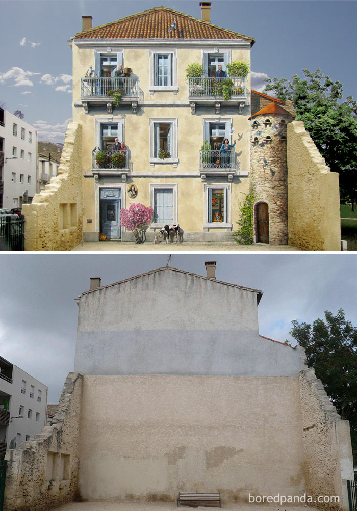 before-and-after-street-art-city-wall-murals-graffiti-10