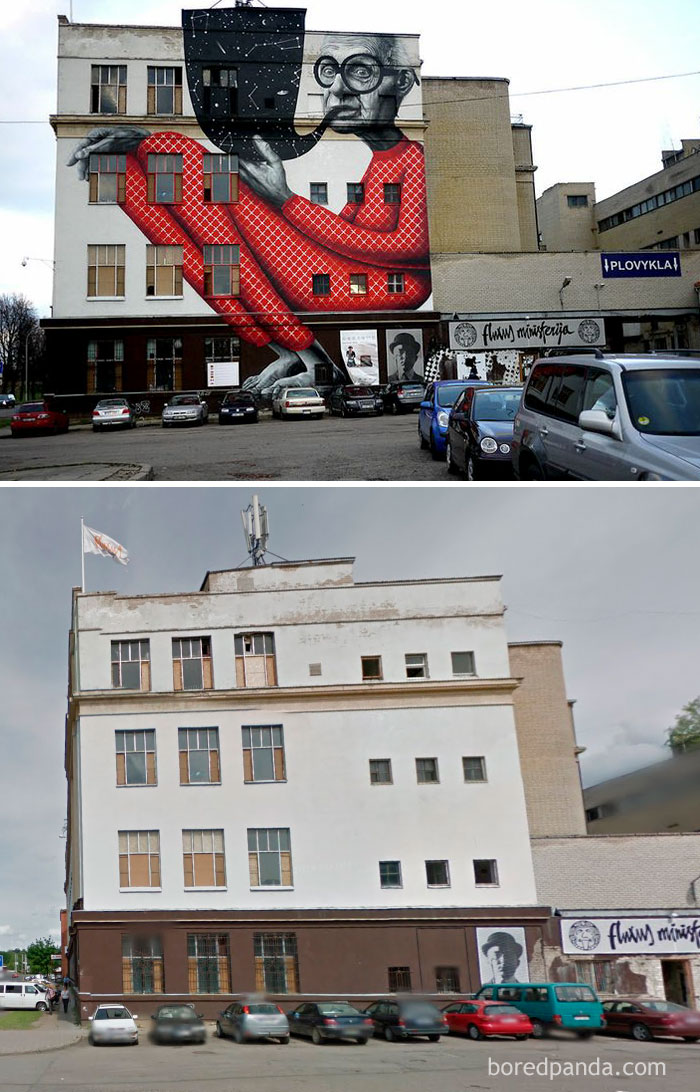 before-and-after-street-art-city-wall-murals-graffiti-11