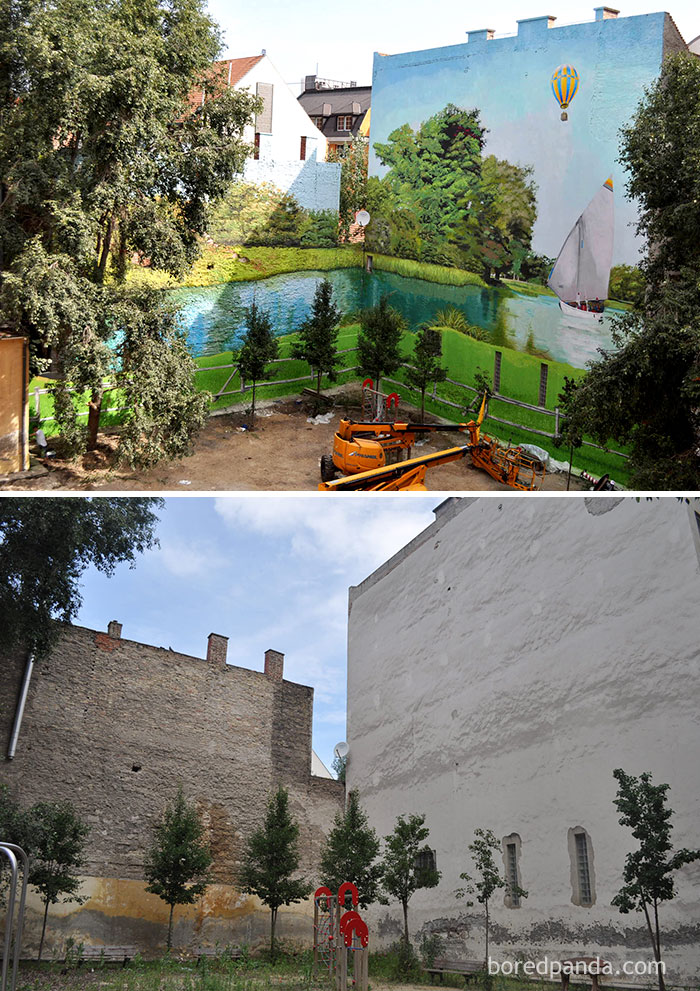 before-and-after-street-art-city-wall-murals-graffiti-12