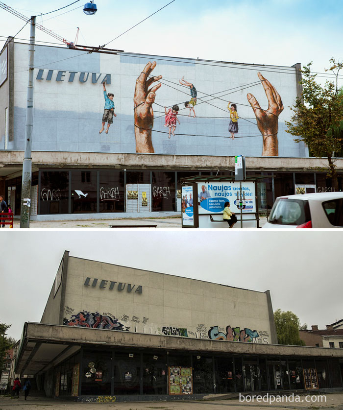 before-and-after-street-art-city-wall-murals-graffiti-13