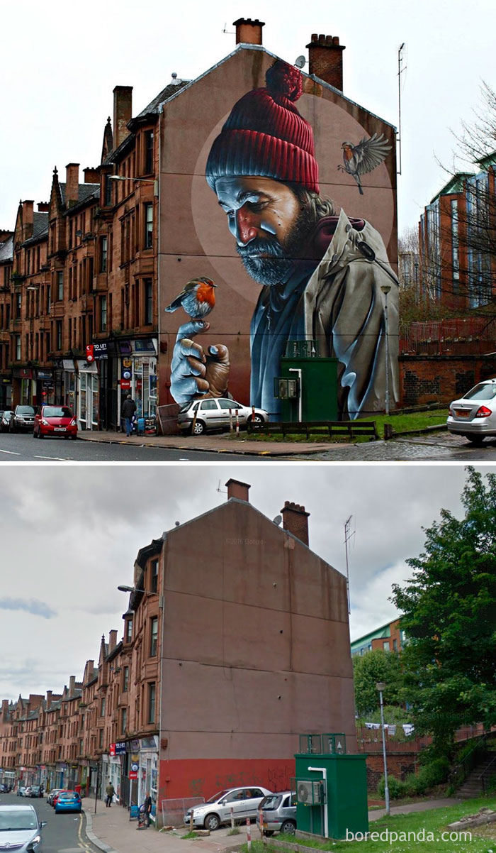 before-and-after-street-art-city-wall-murals-graffiti-14