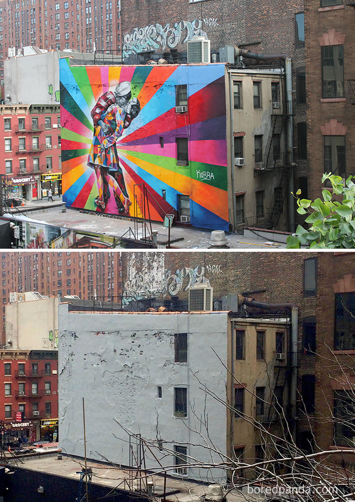 before-and-after-street-art-city-wall-murals-graffiti-15