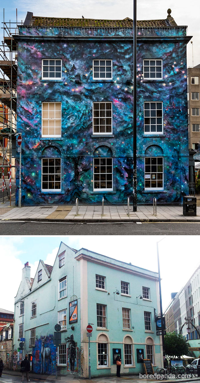 before-and-after-street-art-city-wall-murals-graffiti-2
