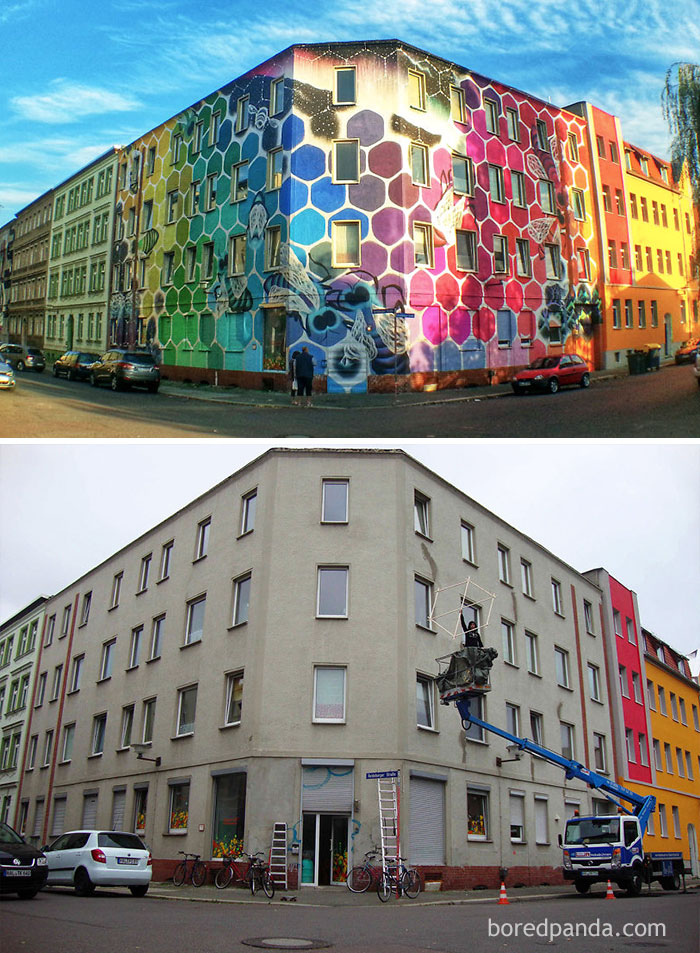 before-and-after-street-art-city-wall-murals-graffiti-3