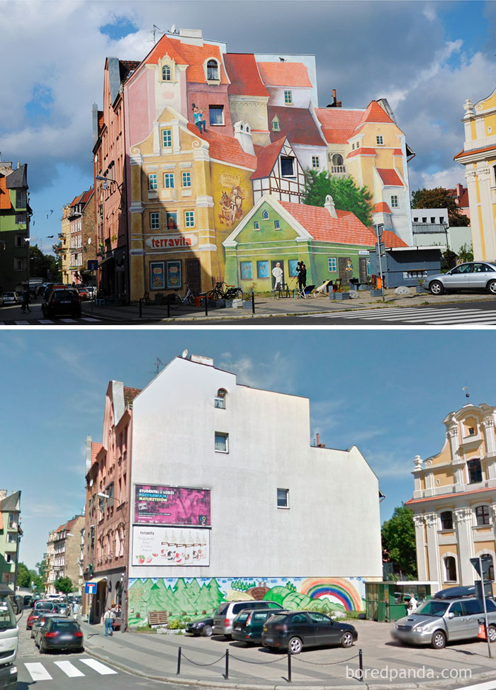 before-and-after-street-art-city-wall-murals-graffiti-4