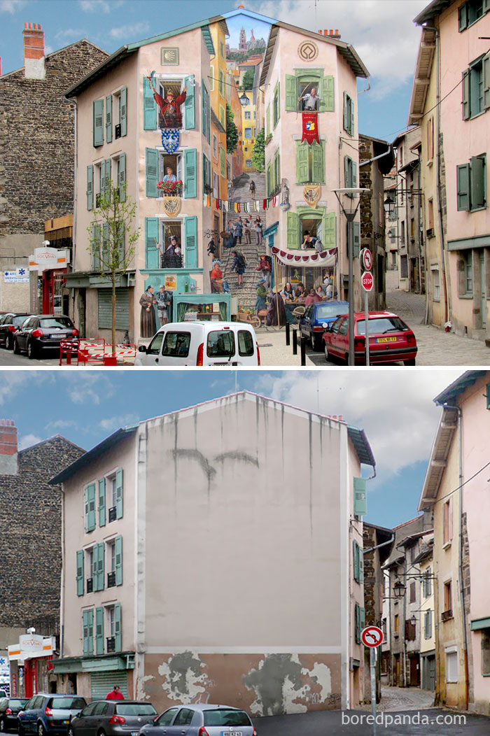 before-and-after-street-art-city-wall-murals-graffiti-6