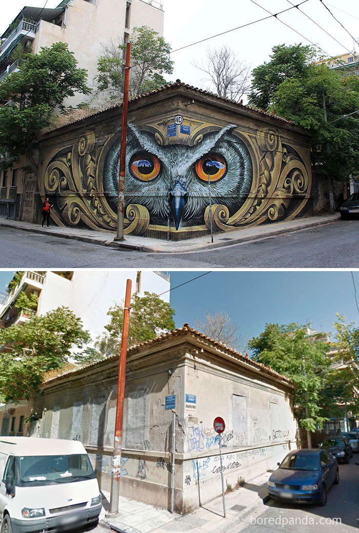 before-and-after-street-art-city-wall-murals-graffiti-7