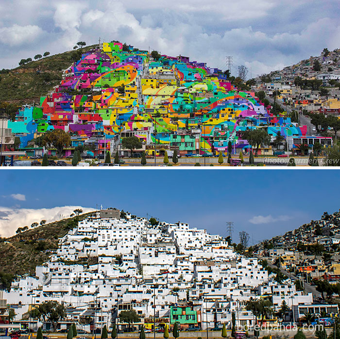 before-and-after-street-art-city-wall-murals-graffiti-8