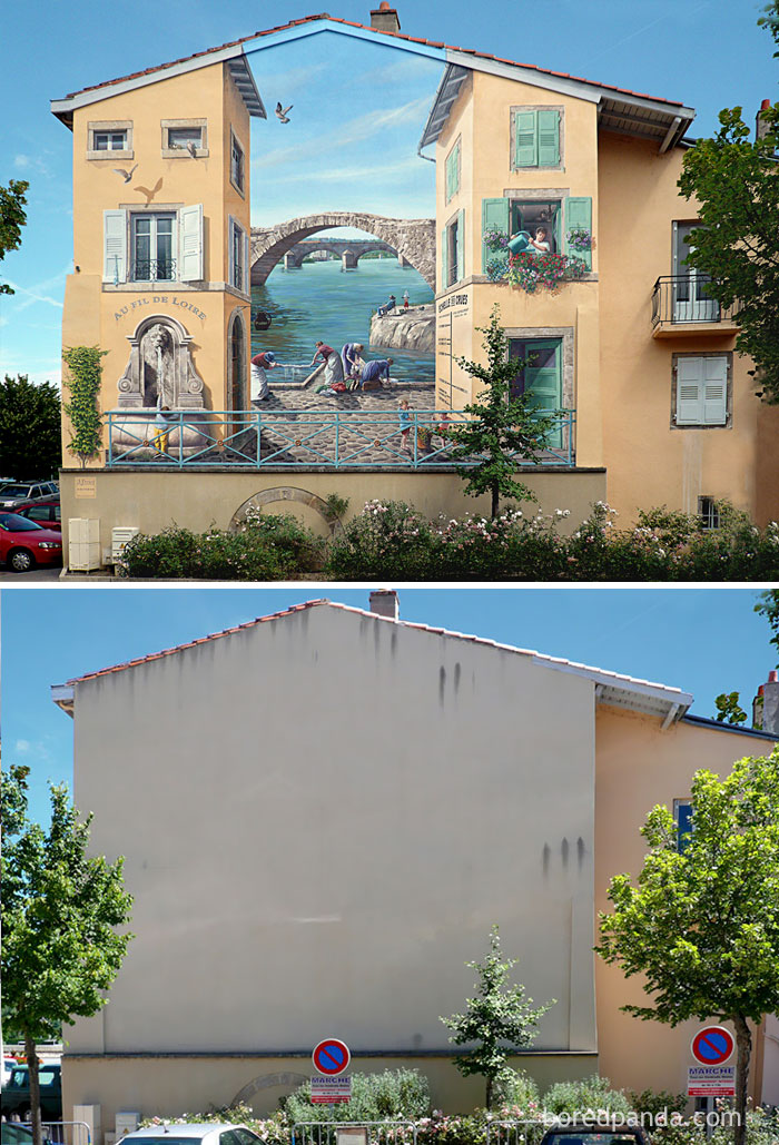 before-and-after-street-art-city-wall-murals-graffiti-9