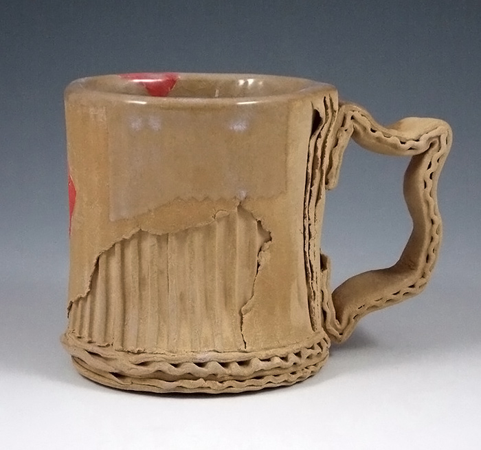 cool-art-cardboard-cup-ceramics-illusions-1
