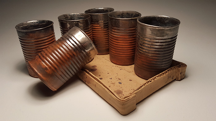 cool-art-cardboard-cup-ceramics-illusions-2