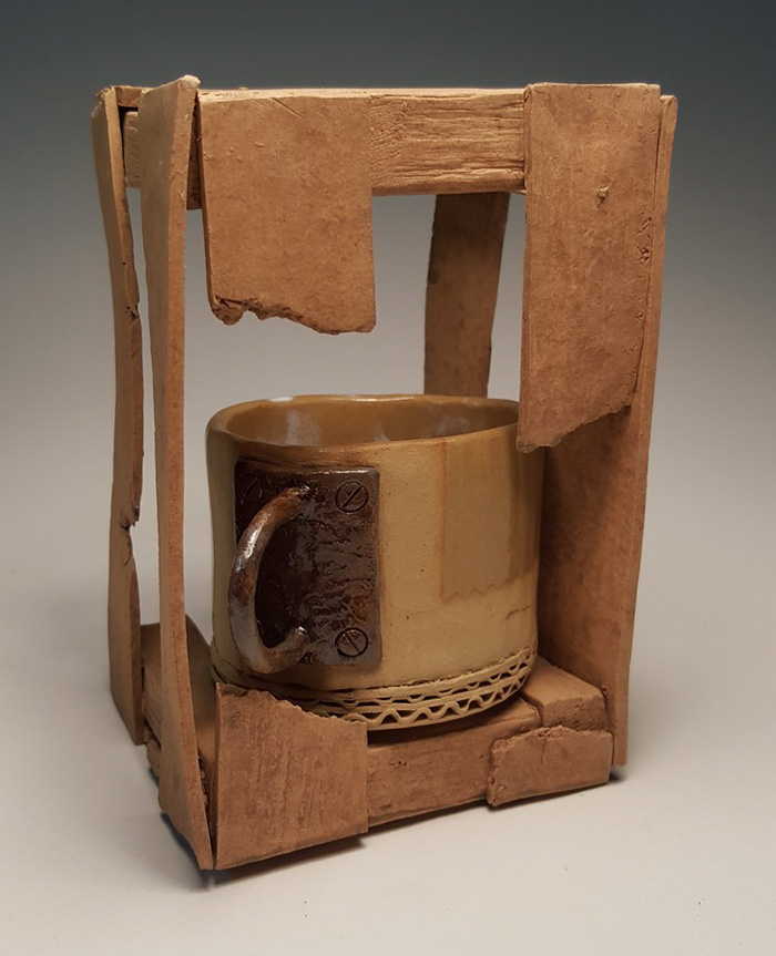 cool-art-cardboard-cup-ceramics-illusions-5