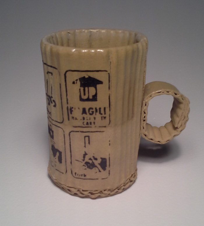 cool-art-cardboard-cup-ceramics-illusions-6