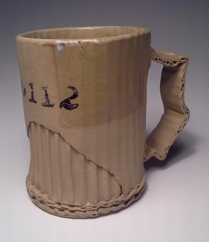 cool-art-cardboard-cup-ceramics-illusions-8