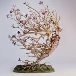 Stunning beautiful sculptures that pay tribute to nature