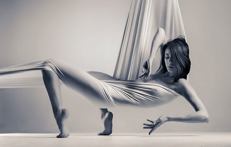 elegant-graceful-beautiful-dance-photography-10