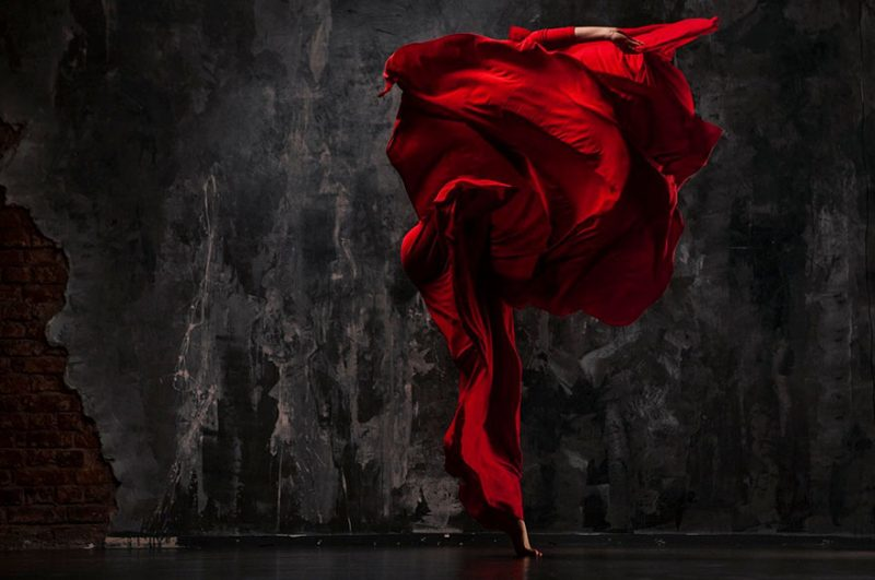 elegant-graceful-beautiful-dance-photography-12