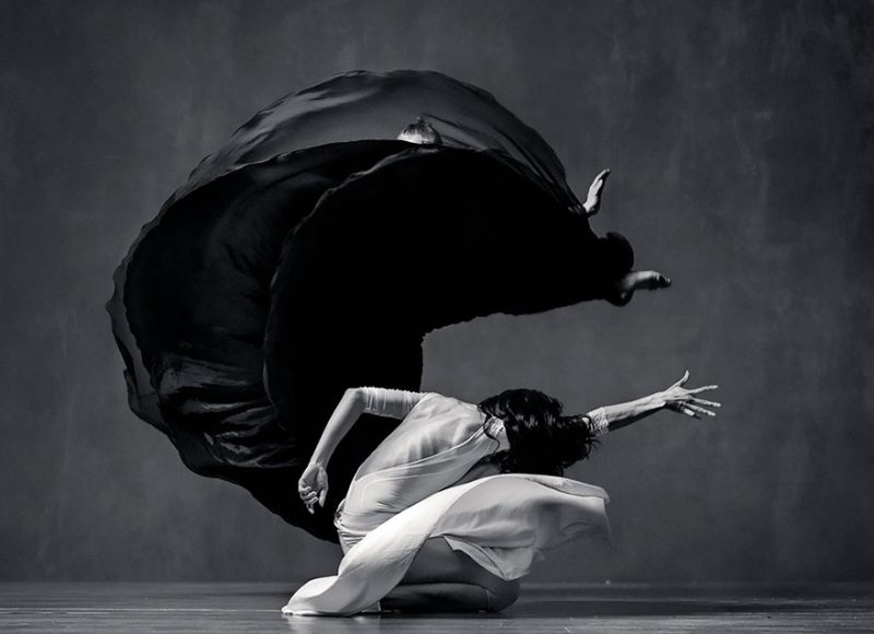 elegant-graceful-beautiful-dance-photography-15