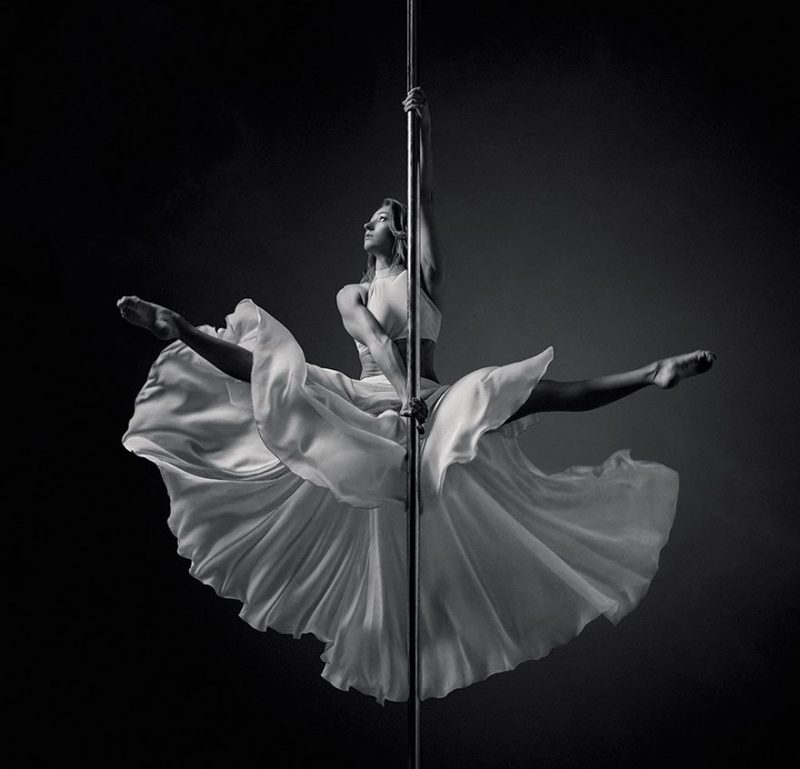 elegant-graceful-beautiful-dance-photography-16