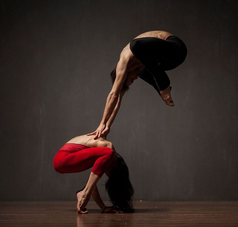 elegant-graceful-beautiful-dance-photography-17