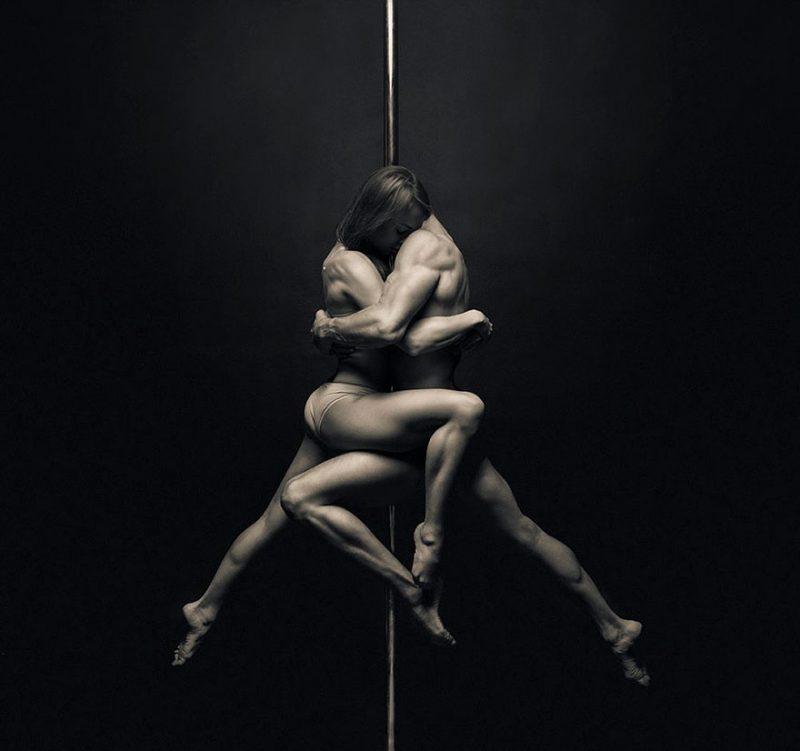 elegant-graceful-beautiful-dance-photography-19