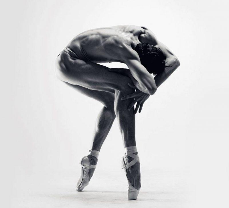elegant-graceful-beautiful-dance-photography-2