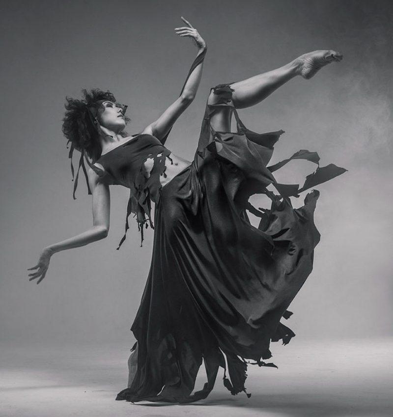 elegant-graceful-beautiful-dance-photography-20