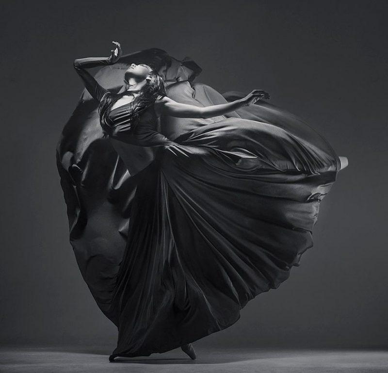 elegant-graceful-beautiful-dance-photography-21