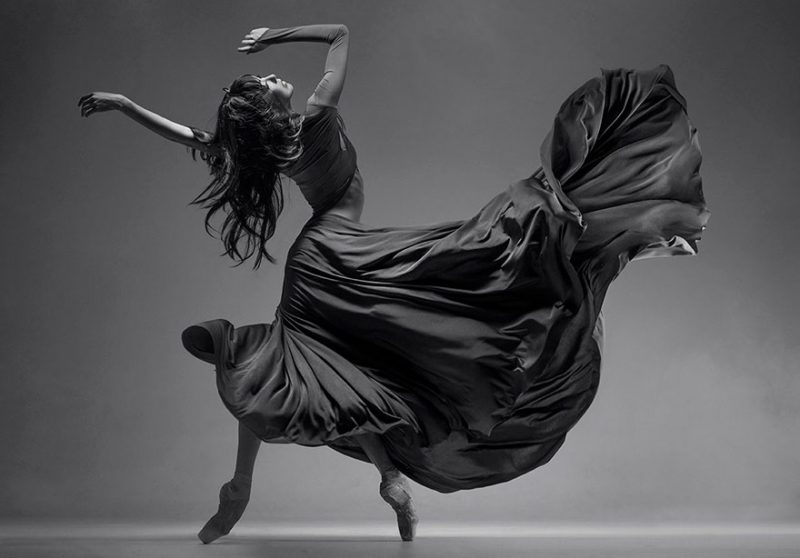 elegant-graceful-beautiful-dance-photography-22