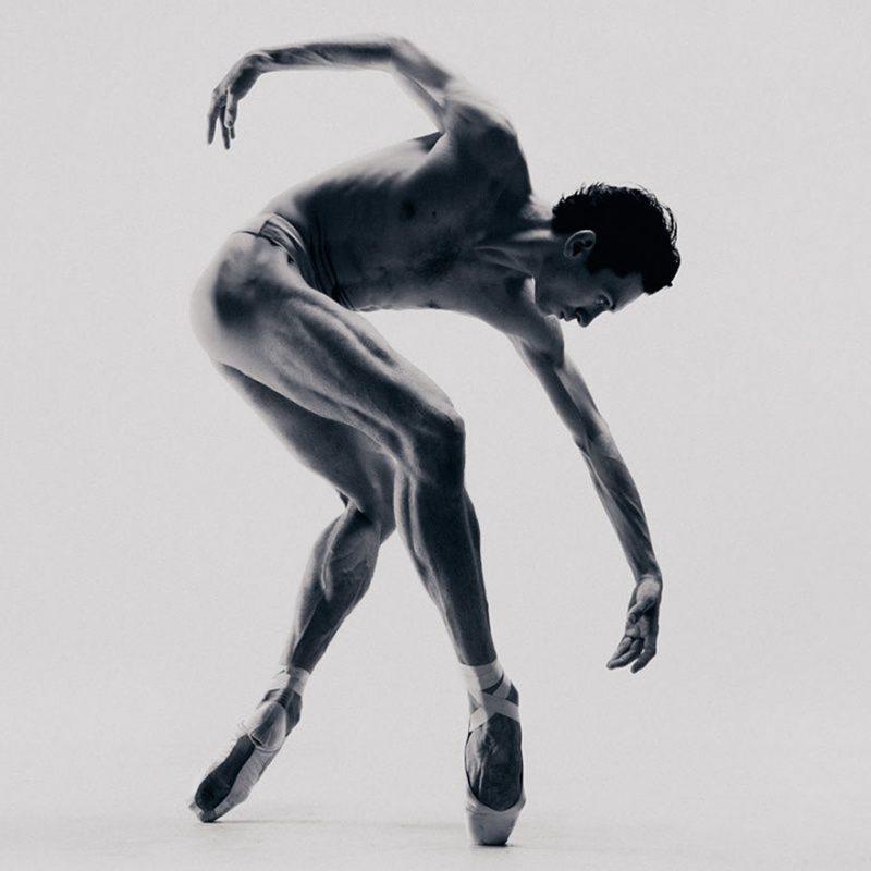 elegant-graceful-beautiful-dance-photography-3