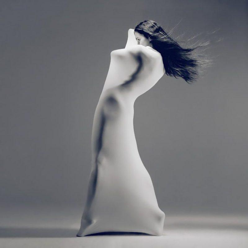 elegant-graceful-beautiful-dance-photography-6