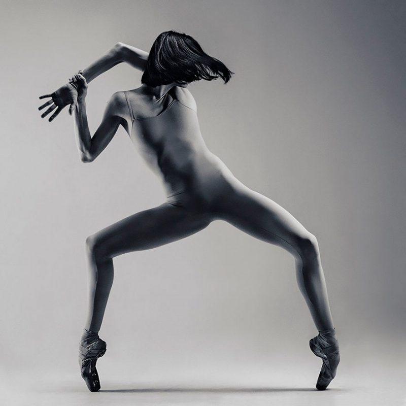 elegant-graceful-beautiful-dance-photography-7