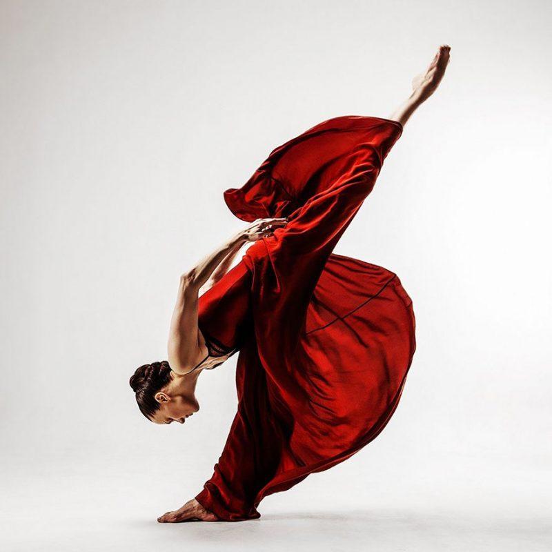 elegant-graceful-beautiful-dance-photography-8