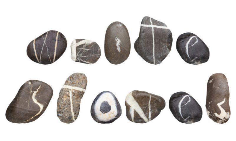 funny-complete-stone-alphabet-swiss-alps-3
