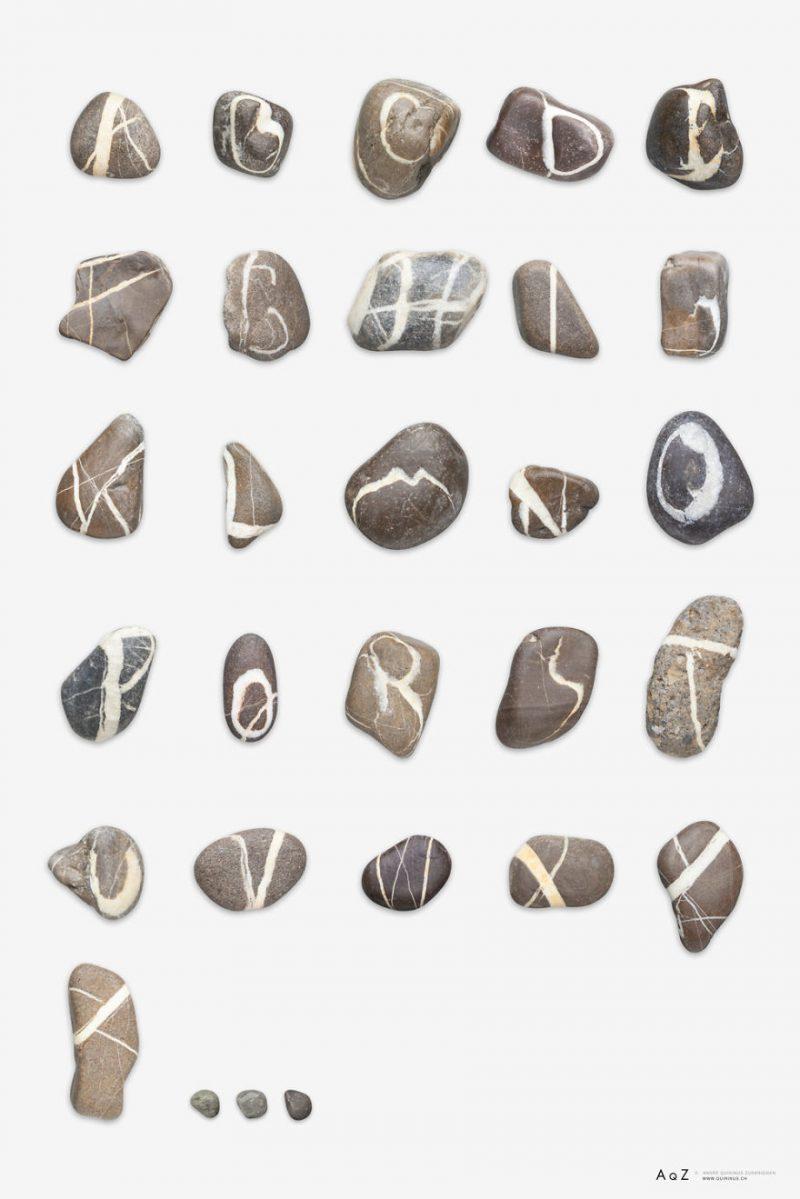 funny-complete-stone-alphabet-swiss-alps-4