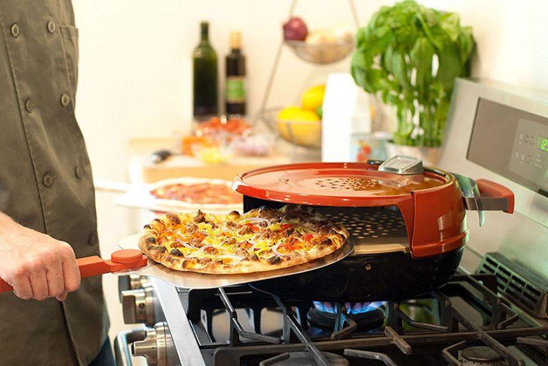 home-kitchen-mini-pizza-oven-cooker-1