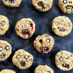 horrible-scary-cookies-cool-halloween-food-1