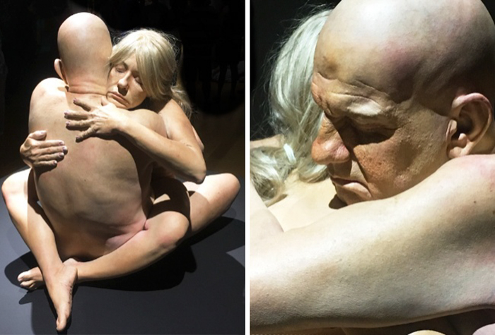 hyper-realistic-sculptures-human-figures-exhibition-6