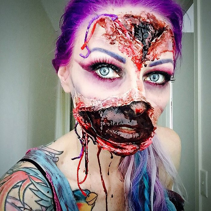 make-up-artist-scary-halloween-body-paint-21