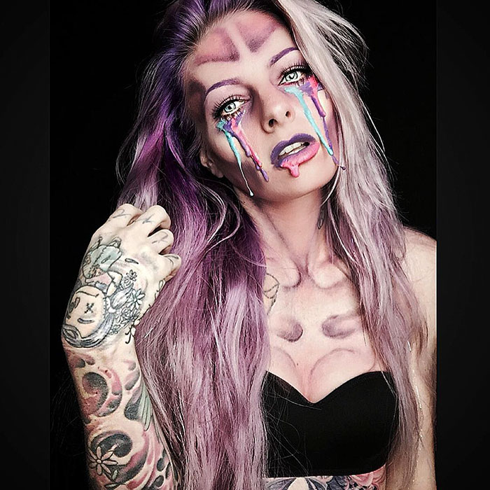 make-up-artist-scary-halloween-body-paint-23
