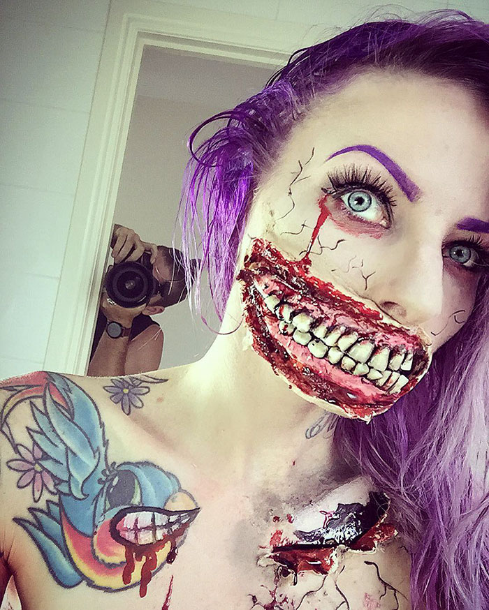 make-up-artist-scary-halloween-body-paint-25