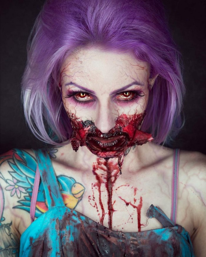 make-up-artist-scary-halloween-body-paint-5