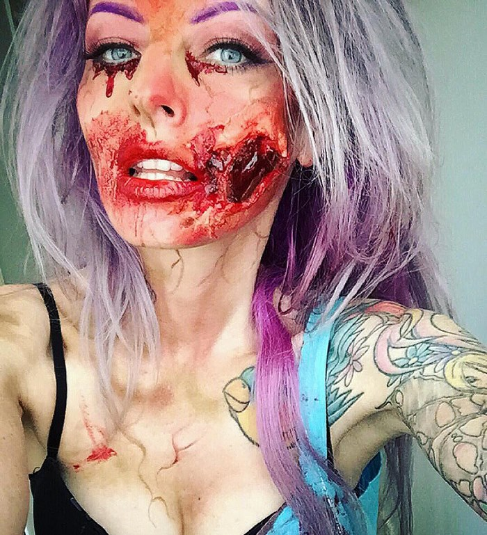 make-up-artist-scary-halloween-body-paint-7