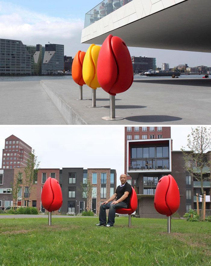 modern-design-creative-public-benches-seats-11