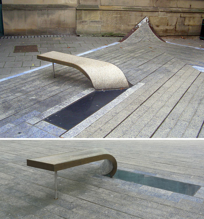modern-design-creative-public-benches-seats-14