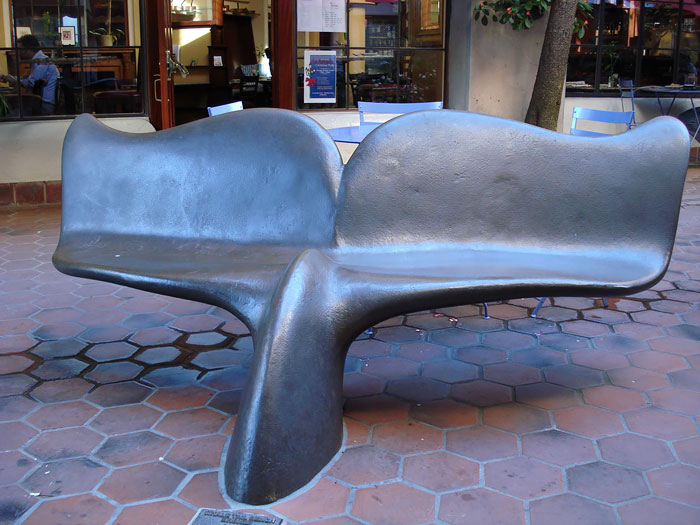 modern-design-creative-public-benches-seats-2