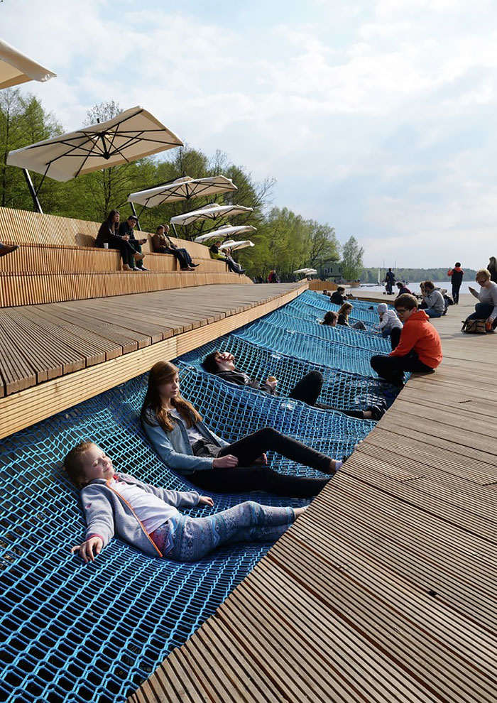 modern-design-creative-public-benches-seats-3
