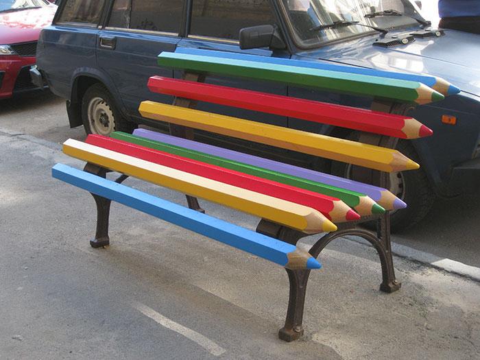 modern-design-creative-public-benches-seats-6